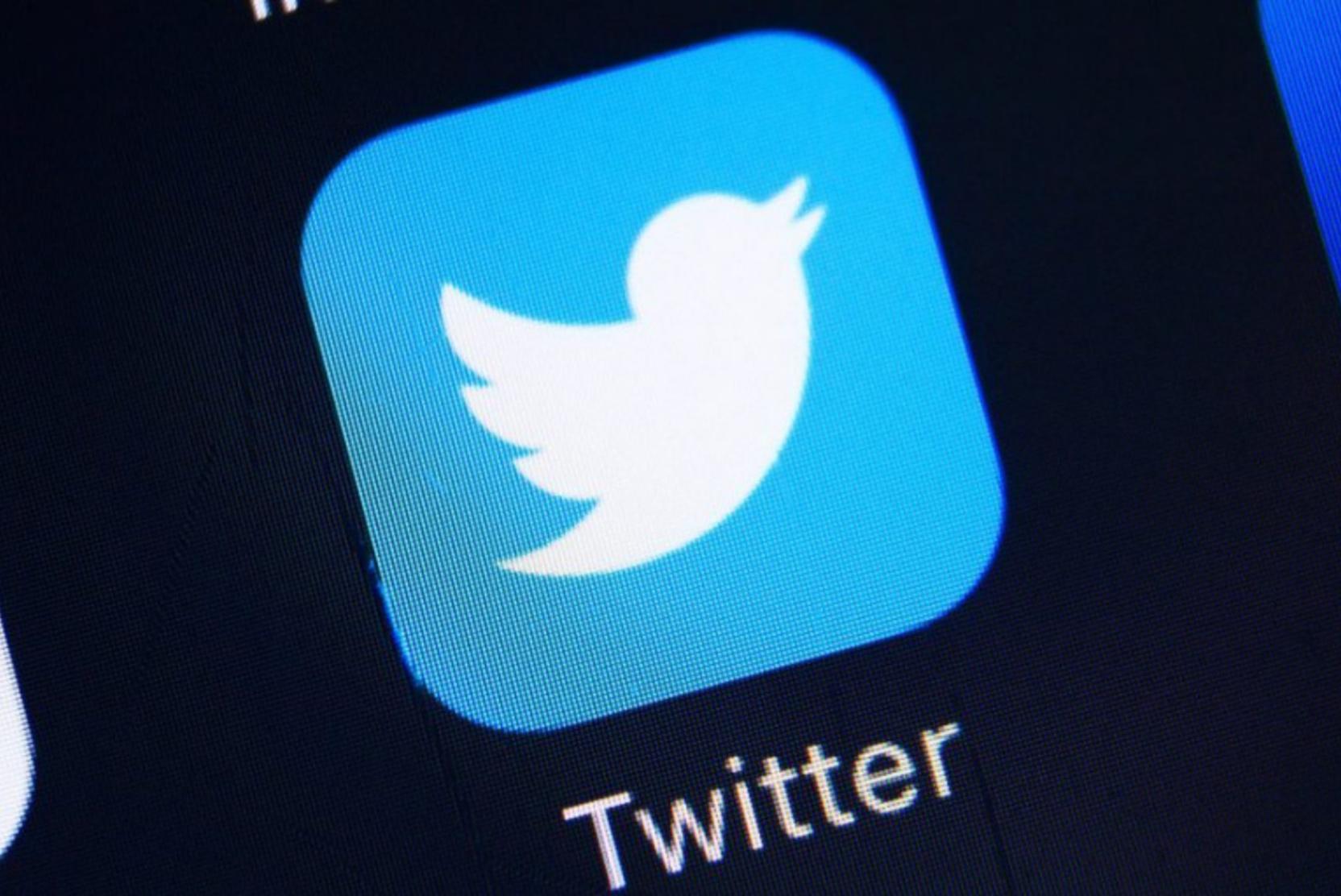 Новости за ночь: Хакеры взломали Twitter-аккаунты Маска, Обамы и других знаменитостей