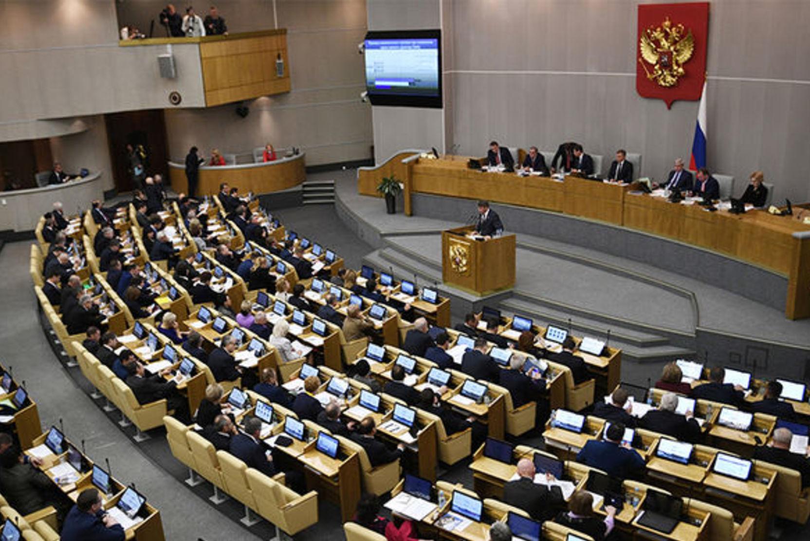 Новости за ночь: Племянник Путина возглавил партию «Народ против коррупции»