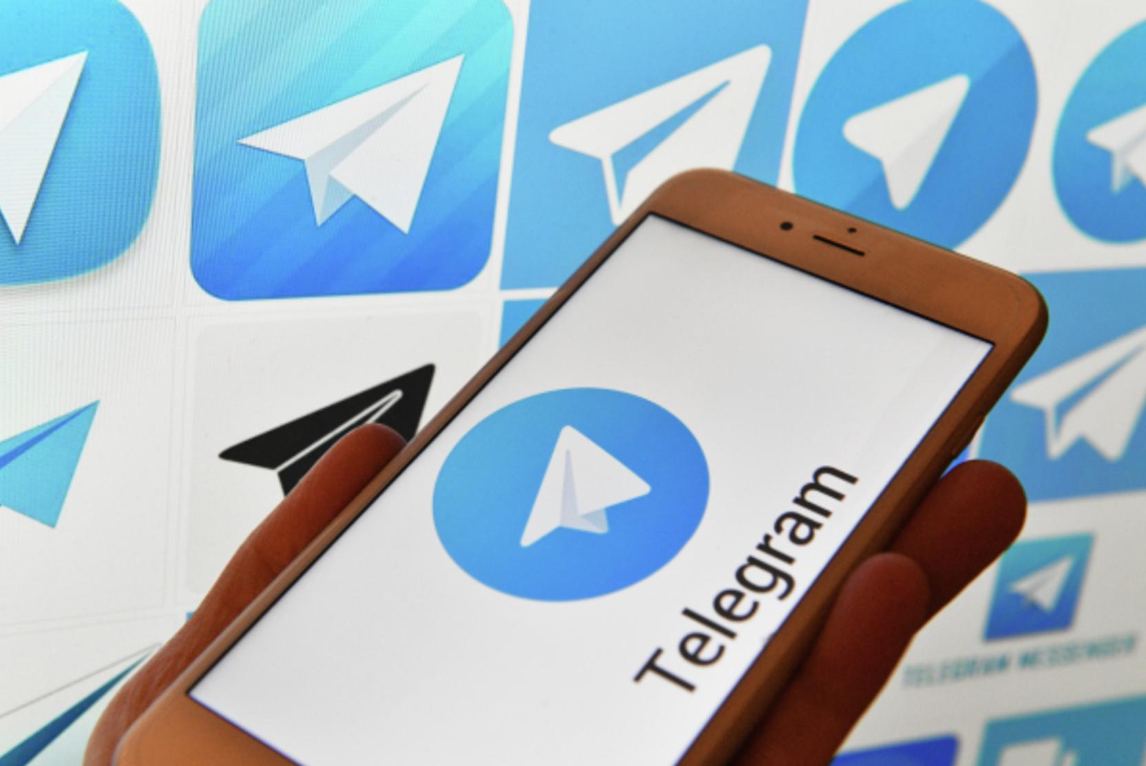 Новости за ночь: Депутаты Госдумы призвали прекратить блокировку Telegram