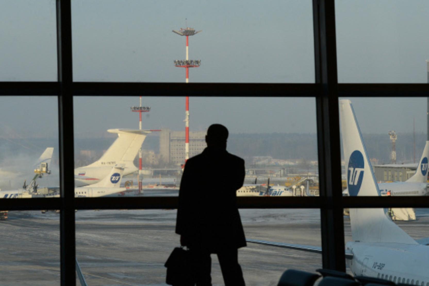 Новости за ночь: Полёты за границу возобновятся из шести городов