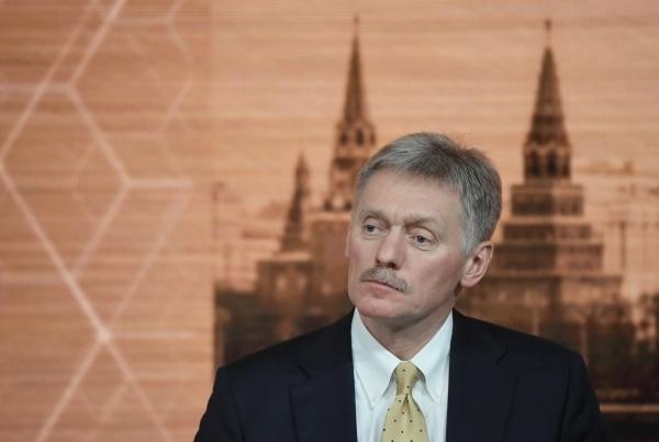 Новости за ночь: В Кремле заявили о высоком риске второй волны коронавируса