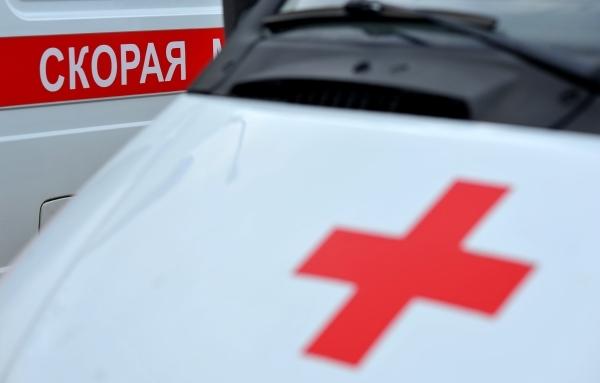 СМИ: Актриса Нина Русланова вызвала врачей из-за проблем с сердцем