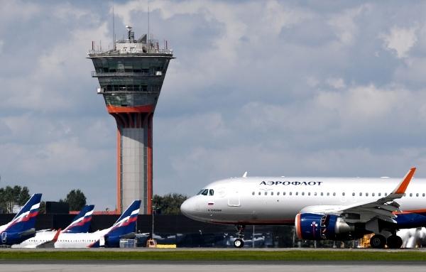 Новости за ночь: Льготные авиабилеты предлагают продавать онлайн