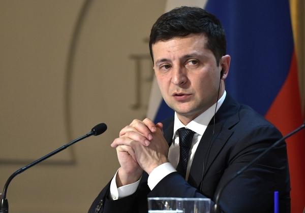 Новости за ночь: На Украине рассказали о причинах боязни Киева возвращения Донбасса