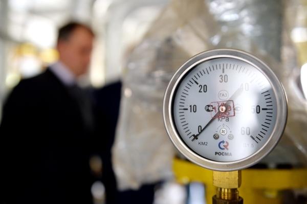 Новости за ночь: Эксперты прогнозируют рост долгов за ЖКХ до 1,6 трлн рублей