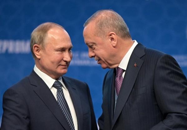 «С Турцией - победа, с Россией - поражение». Подведены итоги войны в Карабахе