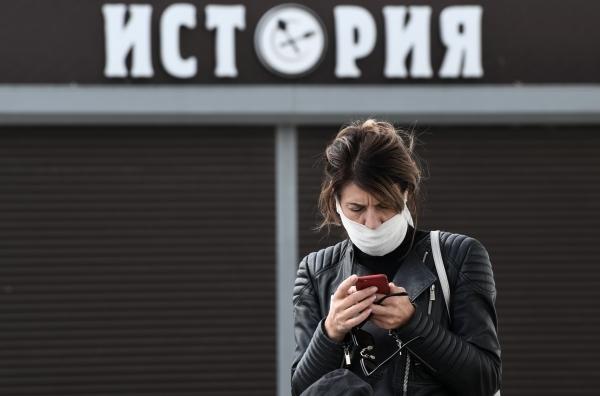 Новости за ночь: Эксперты предсказали подорожание услуг связи на 15%