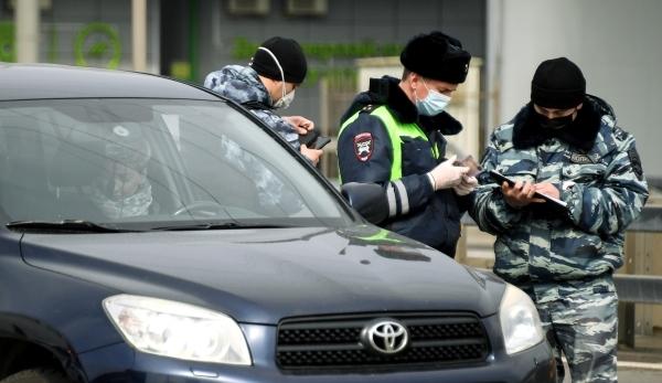 Новости за ночь: Власти Москвы допустили новые ограничения из-за коронавируса