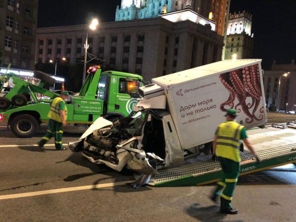 Новости за ночь: Граждан предложили лишать водительских прав за пьяный неадекват