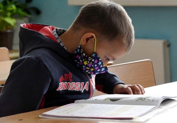 Новости за ночь: В Госдуме предложили отсрочить начало учебного года