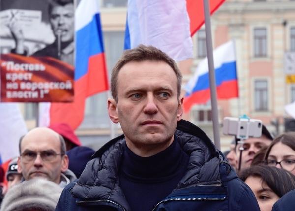 Новости за ночь: Россия объяснила ООН, почему не расследует инцидент с Навальным