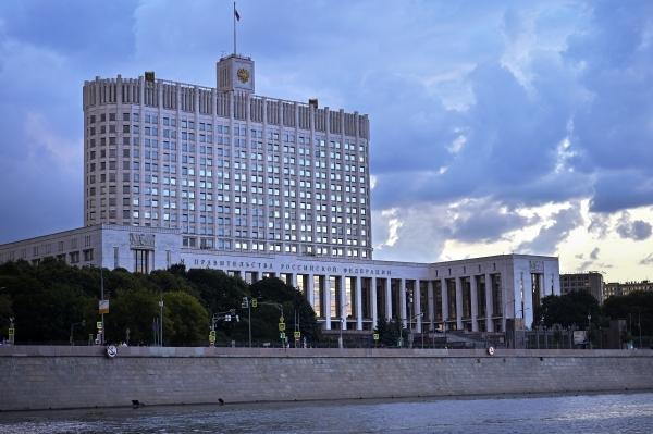 СМИ: Финансирование нацпроектов урежут на 600 млрд рублей