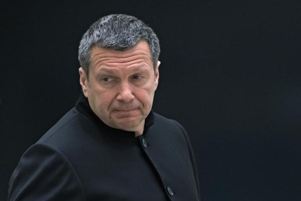 Новости за ночь: Соловьев не поверил в раскаяние Ефремова