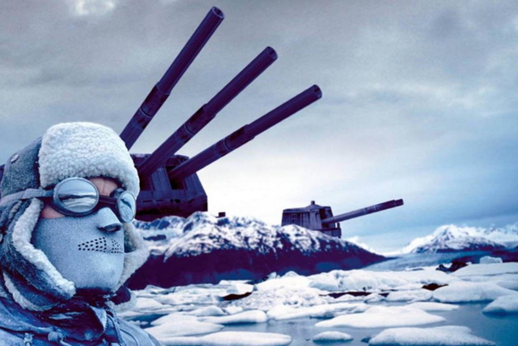 Новости за ночь: На Украине рассказали, как «ударить» по Сибири