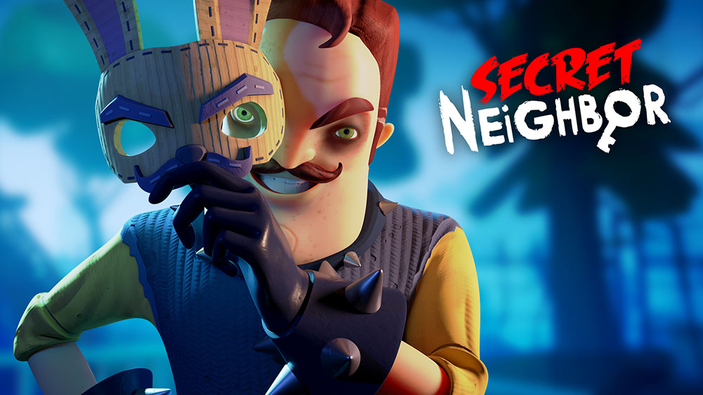 tinyBuild инвестировала $3 млн в разработчика Secret Neighbor