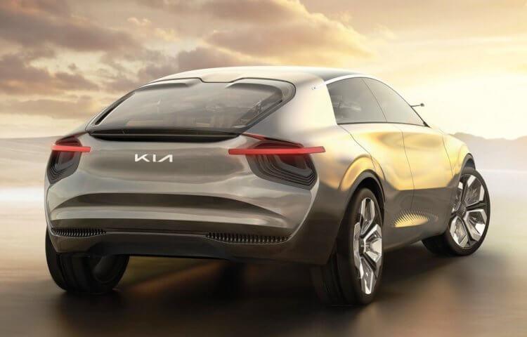 Apple собирается вложить 3,6 миллиардов долларов в Kia Motors: ждем Apple Car?