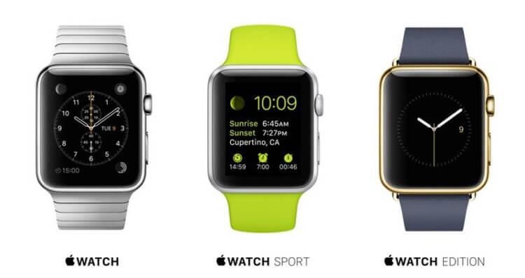 Apple чуть не закрыла проект Apple Watch в 2015 году. Что произошло?