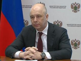 Белоруссия получит кредит в 2020 и 2021 годах в рублях и долларах