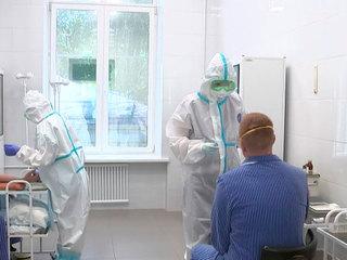 Россиян предупредили о последствиях отказа от вакцинации