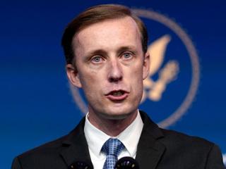 Помощник президента США высказался по России и Ирану