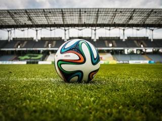 Премьер-лига стала одной из самых представительных на Евро-2020
