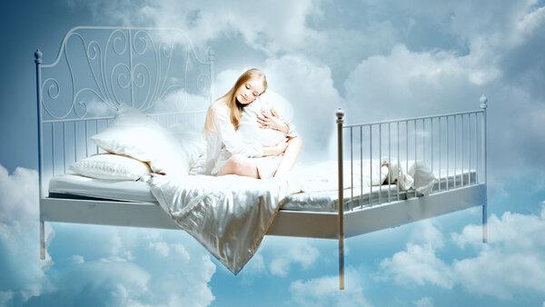 Сон со среды на четверг: что значит сон на четверг