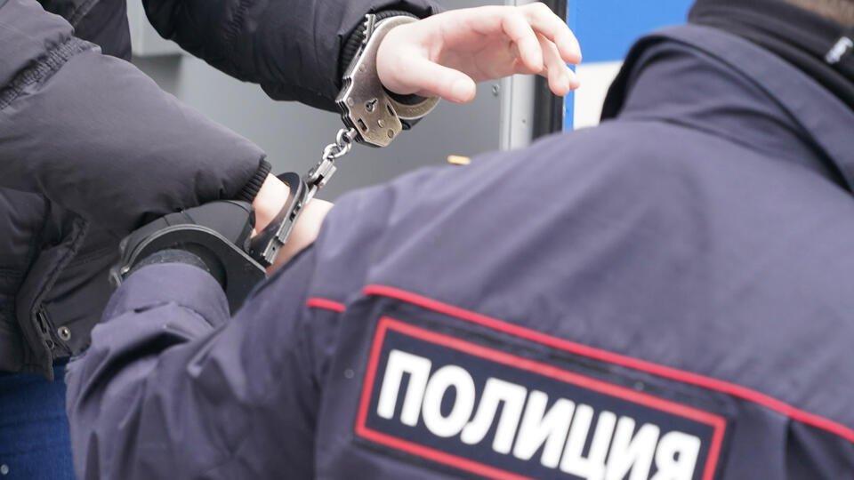 Курьера по доставке еды обманули на 40 тысяч рублей