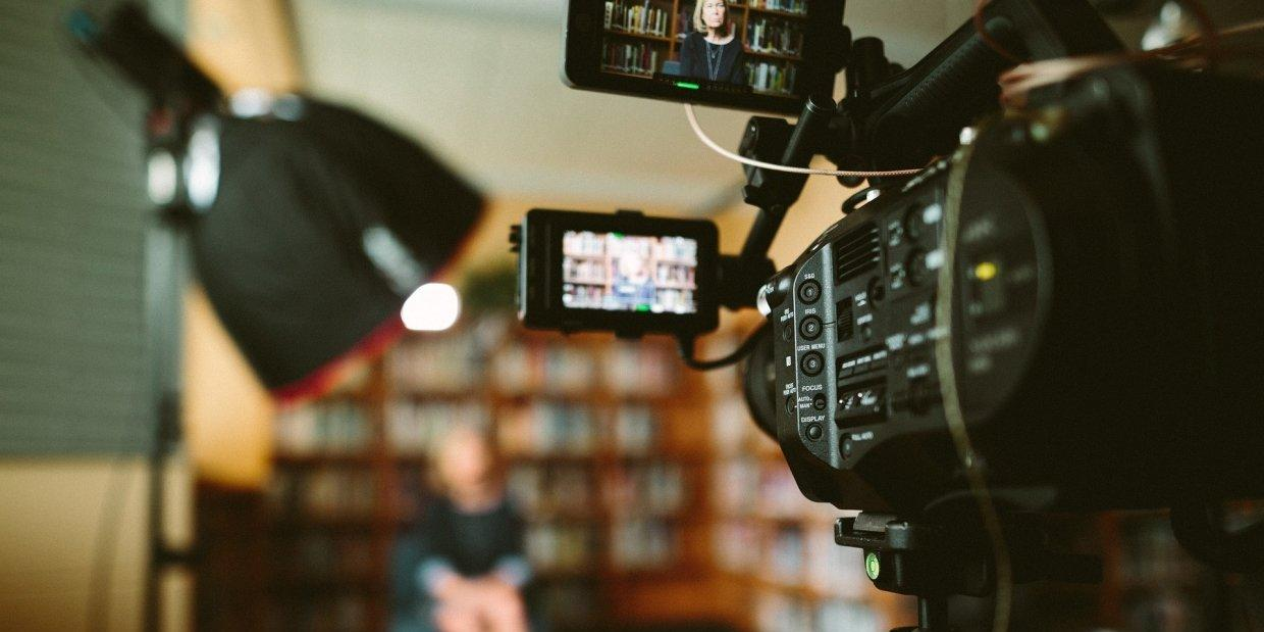 Иностранным кинематографистам заплатят за съемки фильмов в России