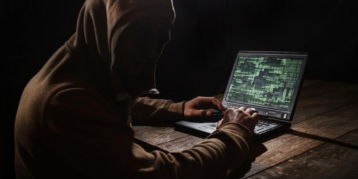 В Сети произошла крупнейшая в истории утечка паролей