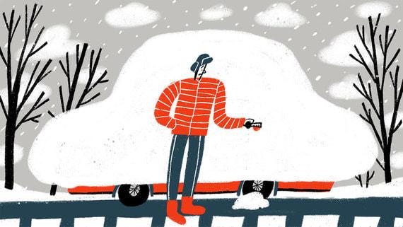 Как работодатели настраивают сотрудников на рабочий лад после новогодних праздников