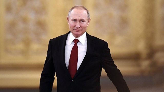 Хуаньцю шибао (Китай): глядя на Россию, понимаешь, что быть «героем» можно не только благодаря ВВП