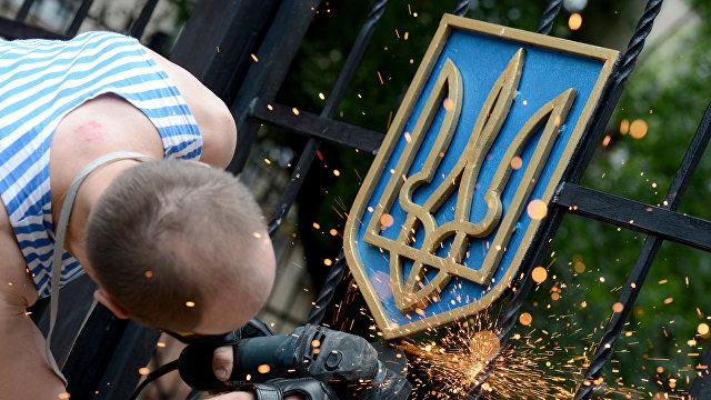 Генерал Омельченко: Политическое руководство Украины сорвало спецоперацию и нагло лжет о ней украинскому народу (Polskie Radio, Польша)