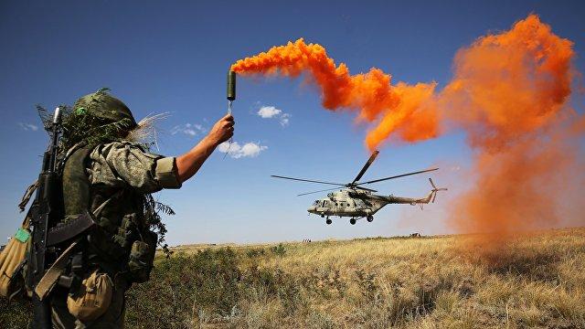 Скрытая мобилизация в России: зачем это Путину и надо ли бояться Украине (Апостроф, Украина)