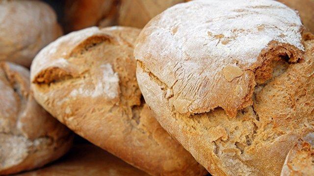 La Vanguardia (Испания): 10 заблуждений о правильном хранении хлеба