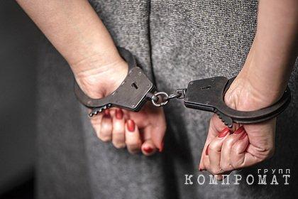Молодую россиянку осудили за убийство камнем прадеда-ветерана