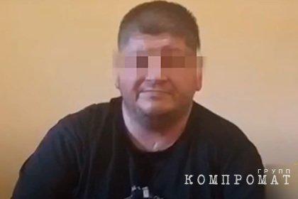 Задержан пообещавший россиянке найти сына лжегенерал