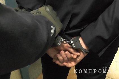 В ФСБ раскрыли способ выявления террористов в аэропортах