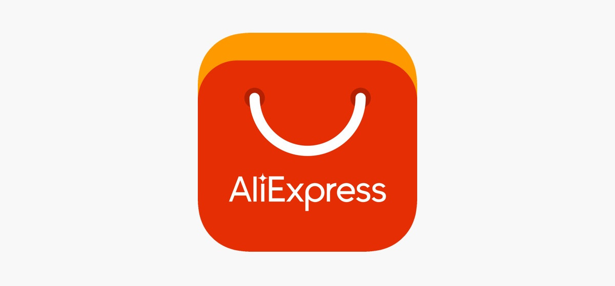 Скидки недели на AliExpress: гаджеты Xiaomi, ноутбуки, роботы и смарт-часы