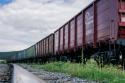 ПГК ускорила доставку грузов на одни сутки в уральском регионе