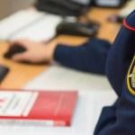 Следком устроил проверку из-за смерти студентки на экзамене на Ставрополье