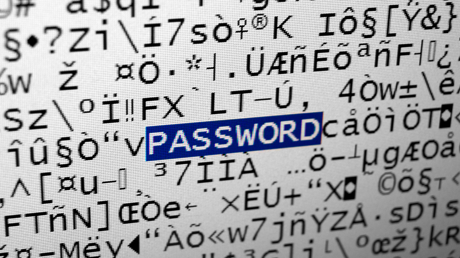 Проверьте свою безопасность: эксперты назвали худшие пароли 2020 года
