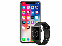 Apple признала проблему с быстрой разрядкой iPhone и Apple Watch, и рассказала, что делать