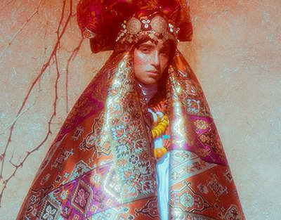 Президент России Владимир Путин поздравил «Русское Радио» с 25-летием