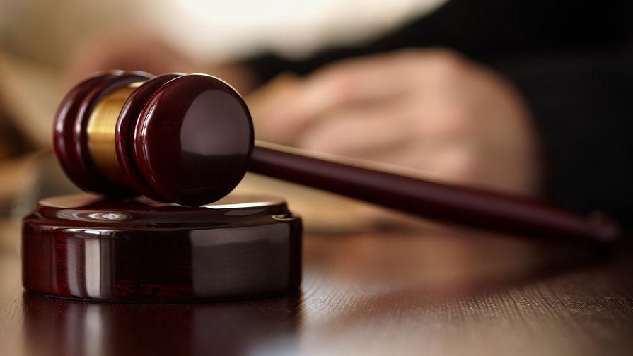 И. о. главы Дербентского района Дагестана арестован по подозрению в хищениях