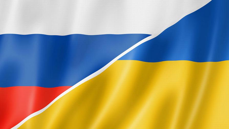 В России оценили названные Киевом 'истинные причины' потери Крыма