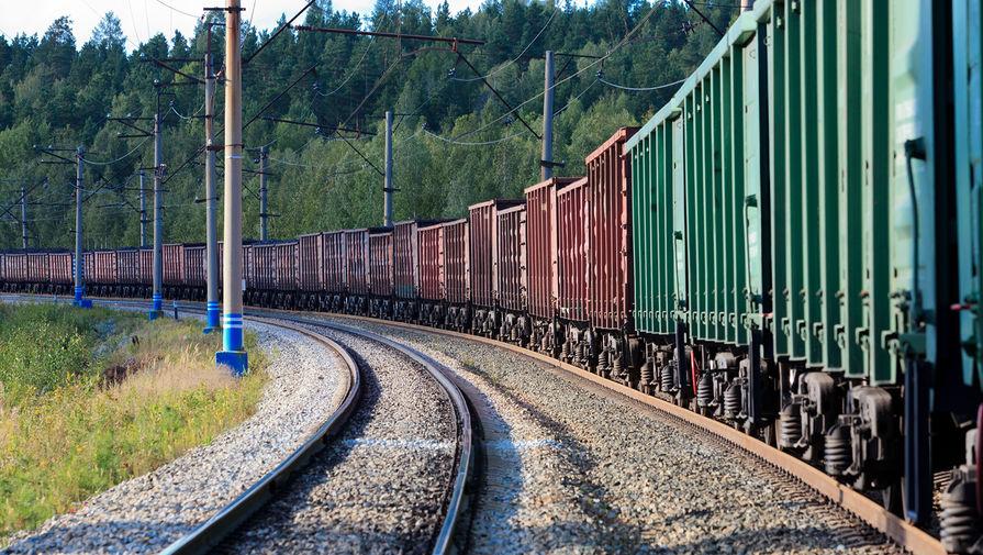 Автоэксперт прокомментировал увеличение штрафа за нарушение ПДД на переездах