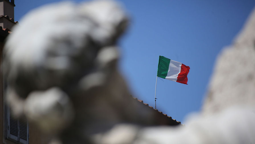 В Италии отменили киноцензуру