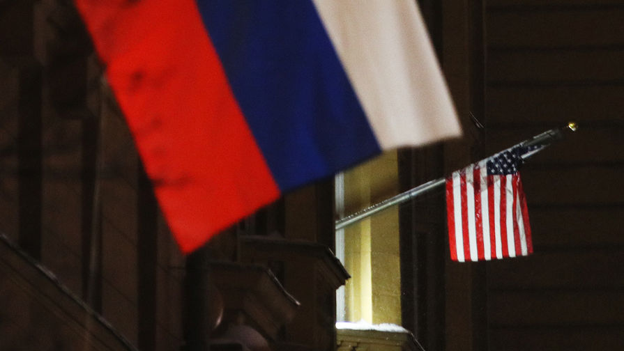 Политолог назвал место России в числе наследников США в мировом лидерстве
