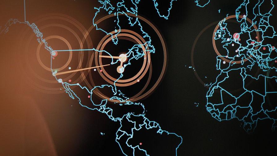 Эксперты зафиксировали рост числа кибератак на медучреждения по всему миру