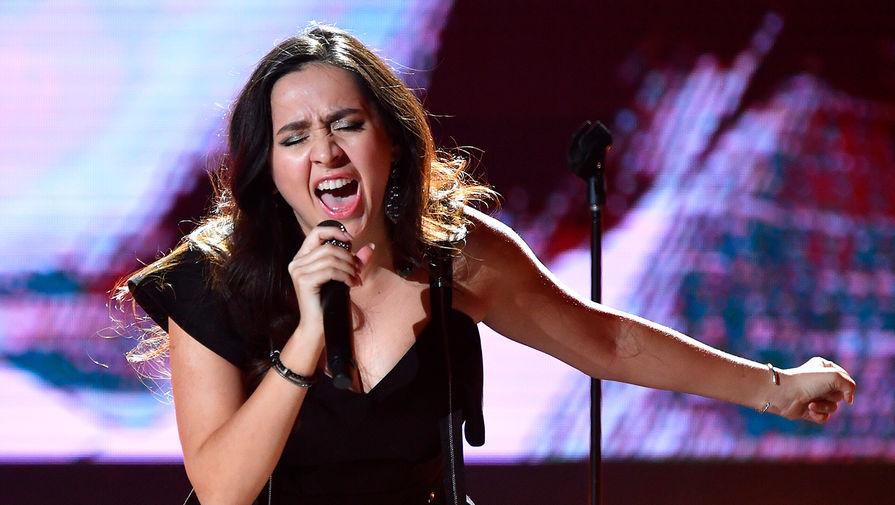 'О таких женщинах, как Алла Пугачева': Манижа — о своей песне для 'Евровидения'